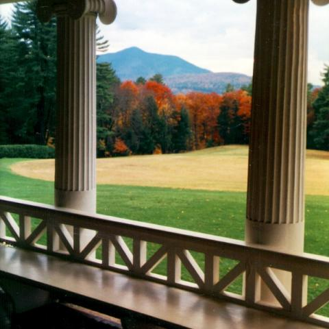Mount-Ascutney-from-Aspet-autumn-contextual smaller.jpg