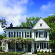 1. EHH_house.day_exterior 1.jpg