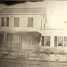 13. Photo_EHH house ca. 1882_contextual_5.jpg