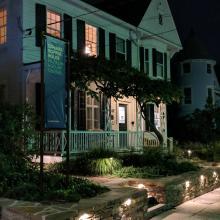 2. EHH_house.night_exterior 2.jpg