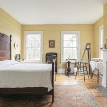 6. EHH-EH bedroom_interior_1_Will Ellis PHotography.jpg