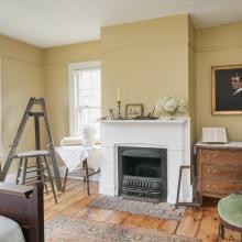 8. EHH_EH bedroom_interior_2_Will Ellis PHotography.jpg