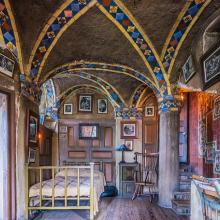 Fonthill Castle Yellow Room - Kevin Crawford.jpg
